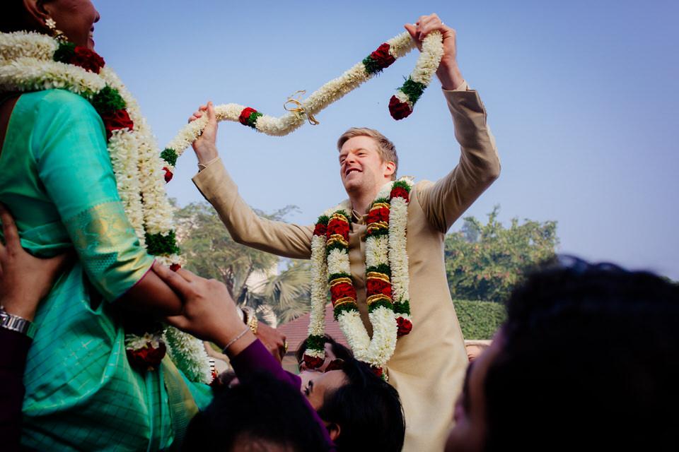 Wedding 1-194.jpg