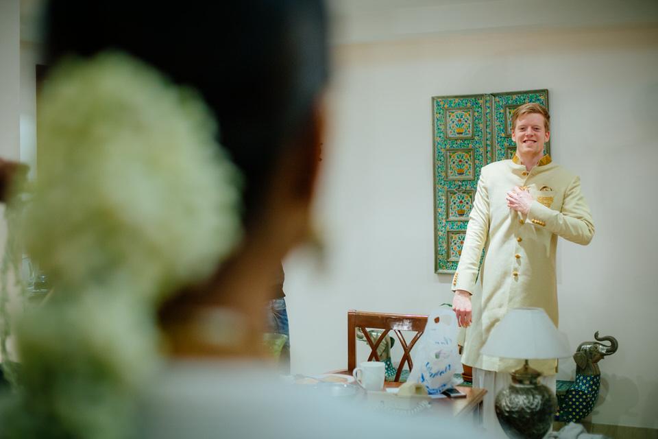 Wedding 1-14.jpg