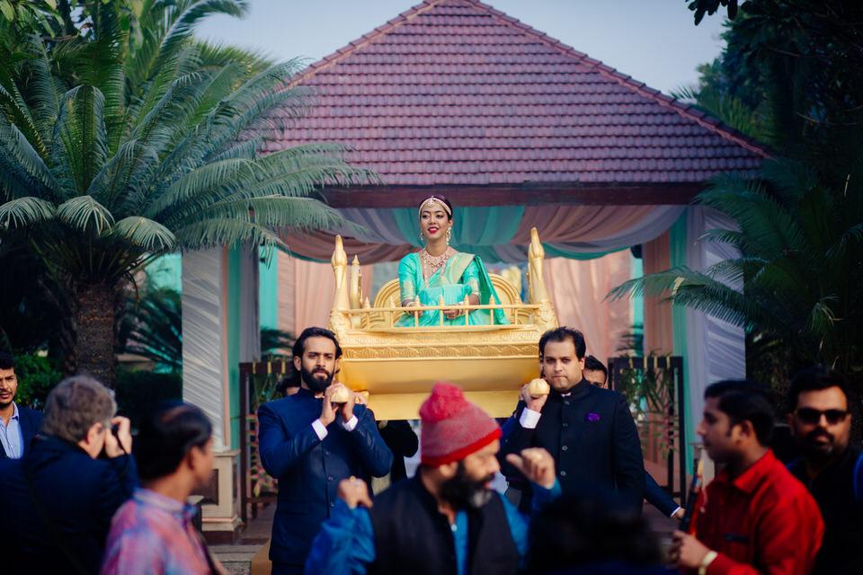 Wedding 1-141.jpg