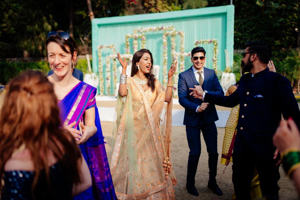 Wedding 1-561.jpg
