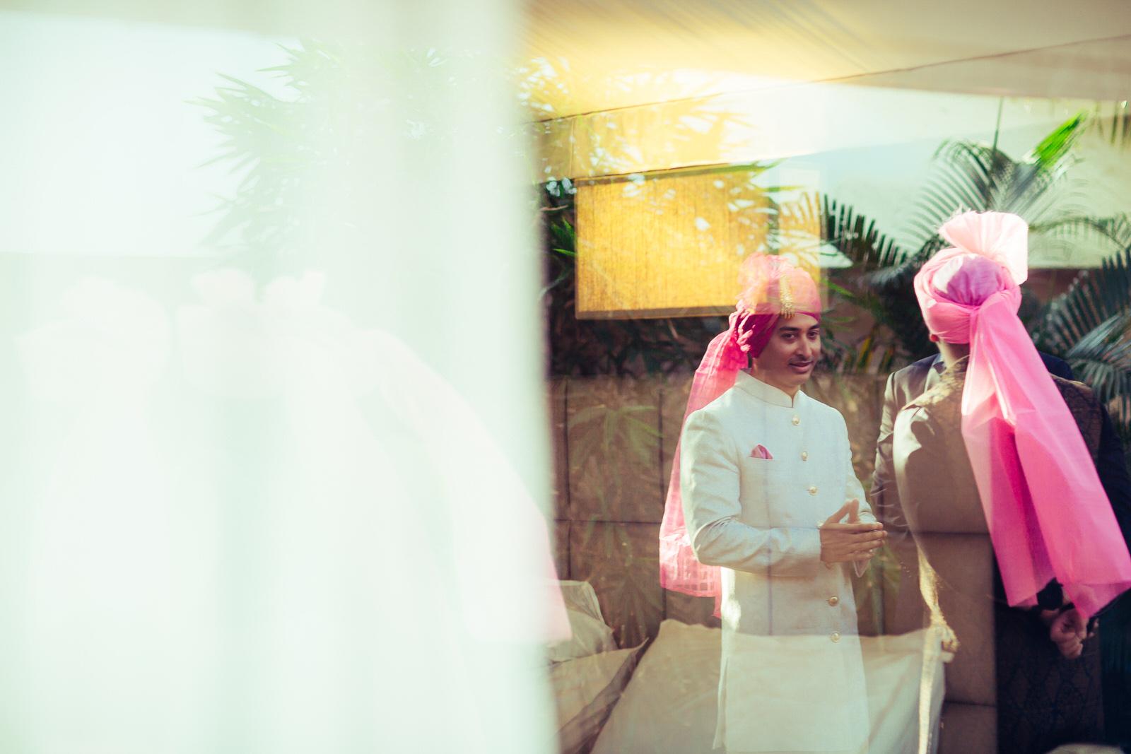 wedding day re edit (395 of 784).jpg