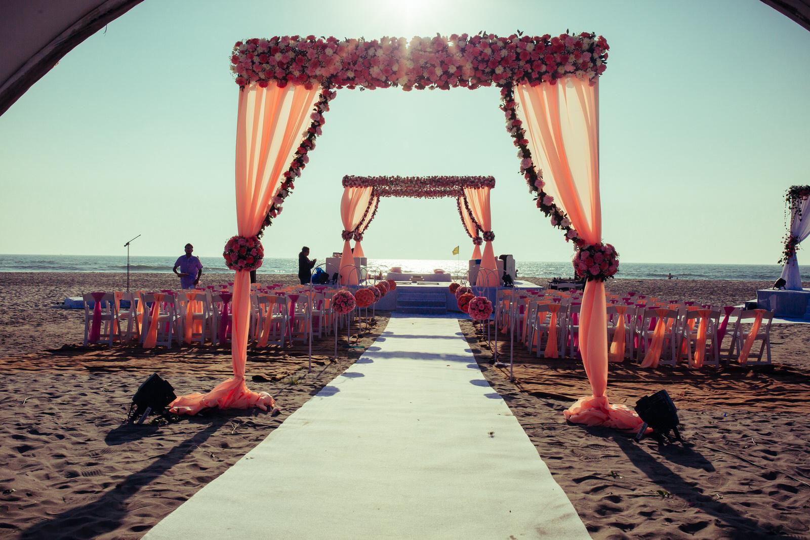 wedding day re edit (397 of 784).jpg