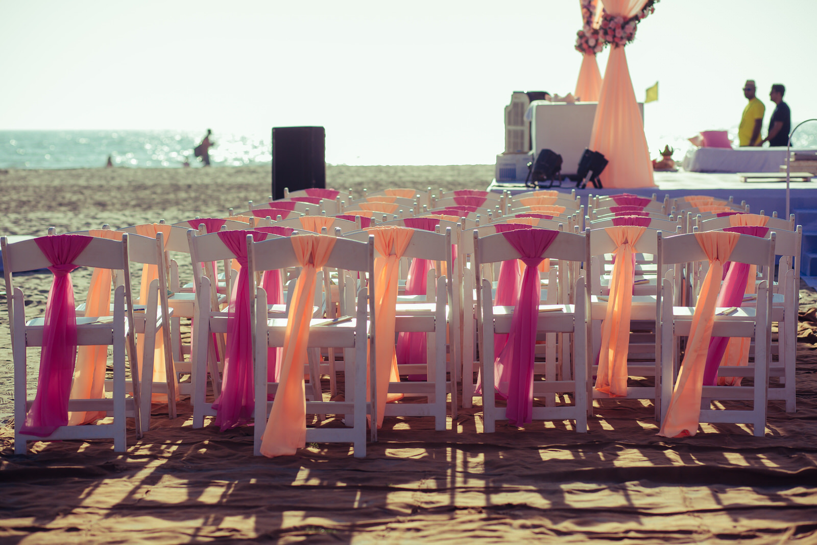 wedding day re edit (401 of 784).jpg