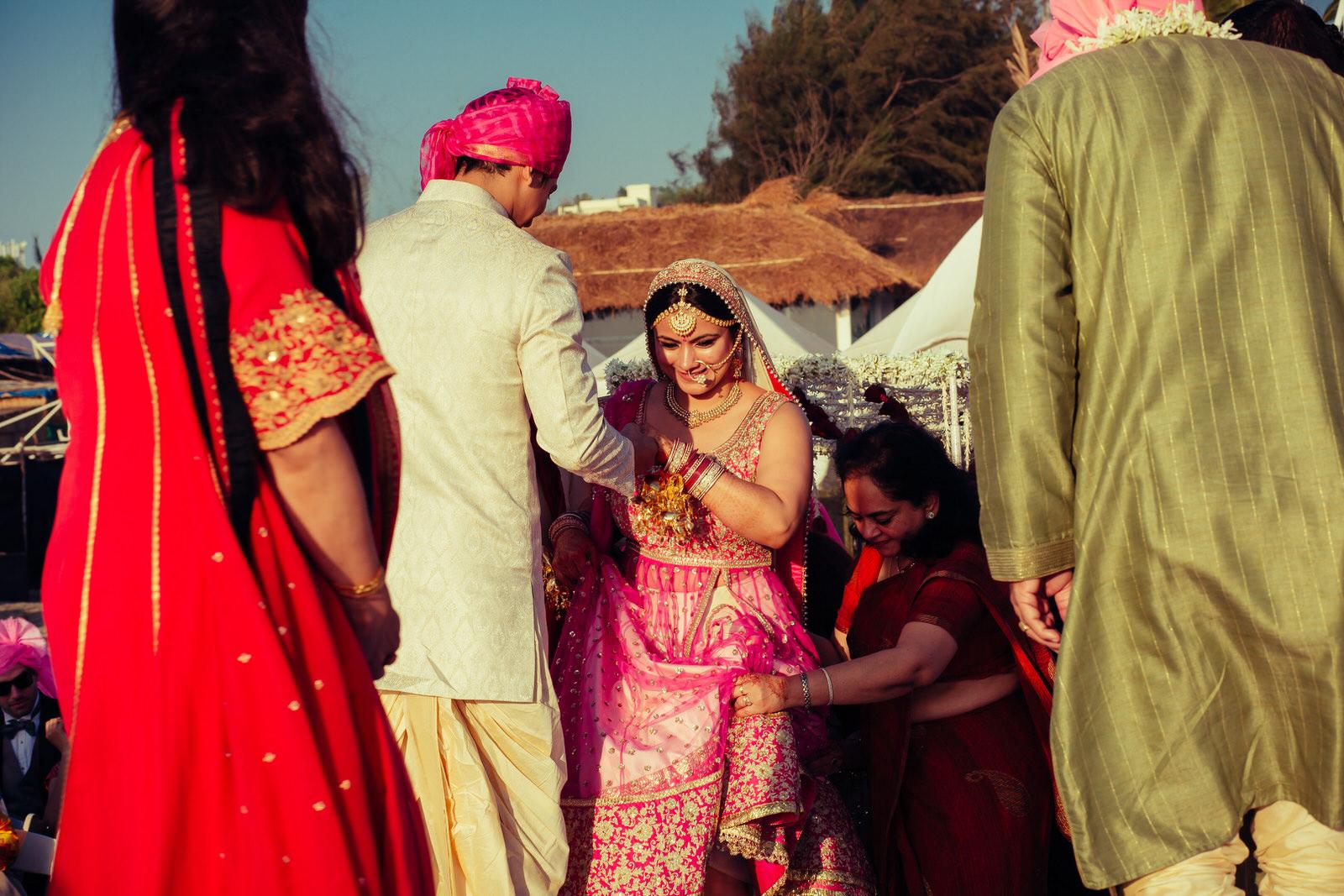wedding day re edit (476 of 784).jpg