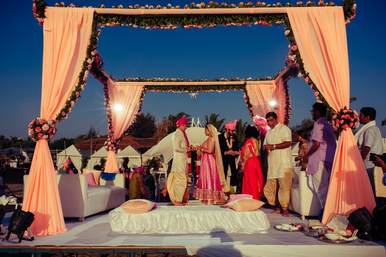 wedding day re edit (481 of 784).jpg