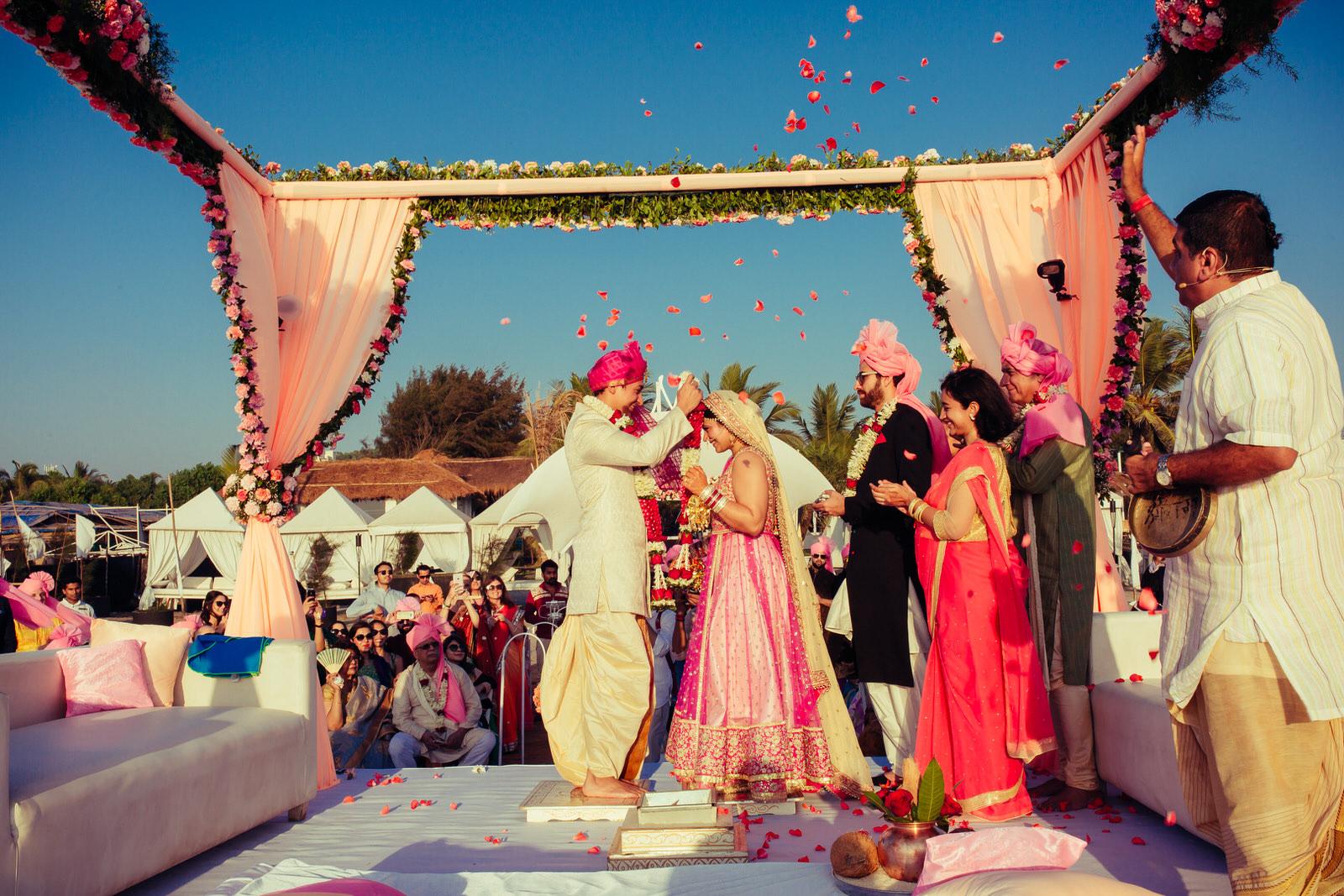 wedding day re edit (485 of 784).jpg