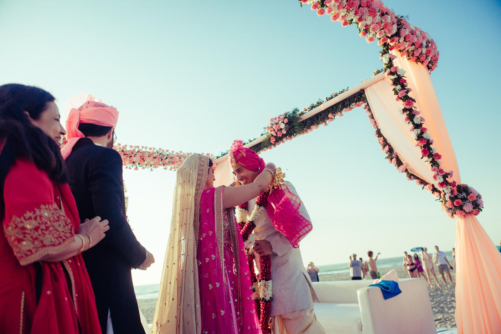 wedding day re edit (491 of 784).jpg