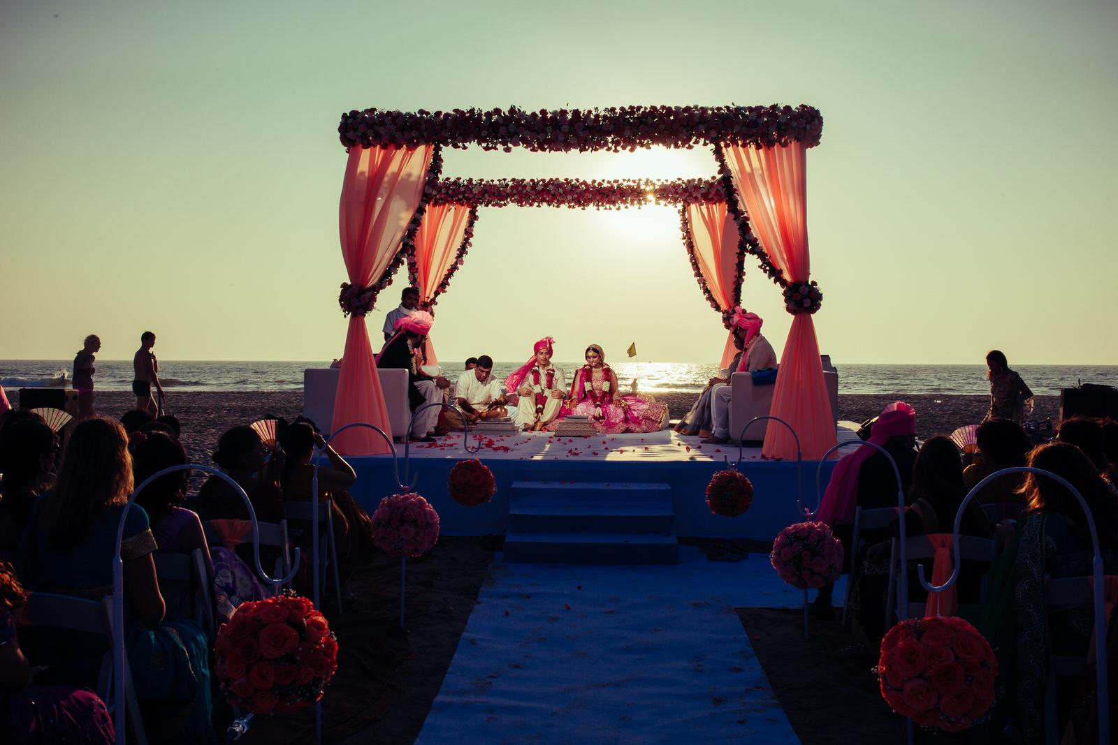 wedding day re edit (500 of 784).jpg