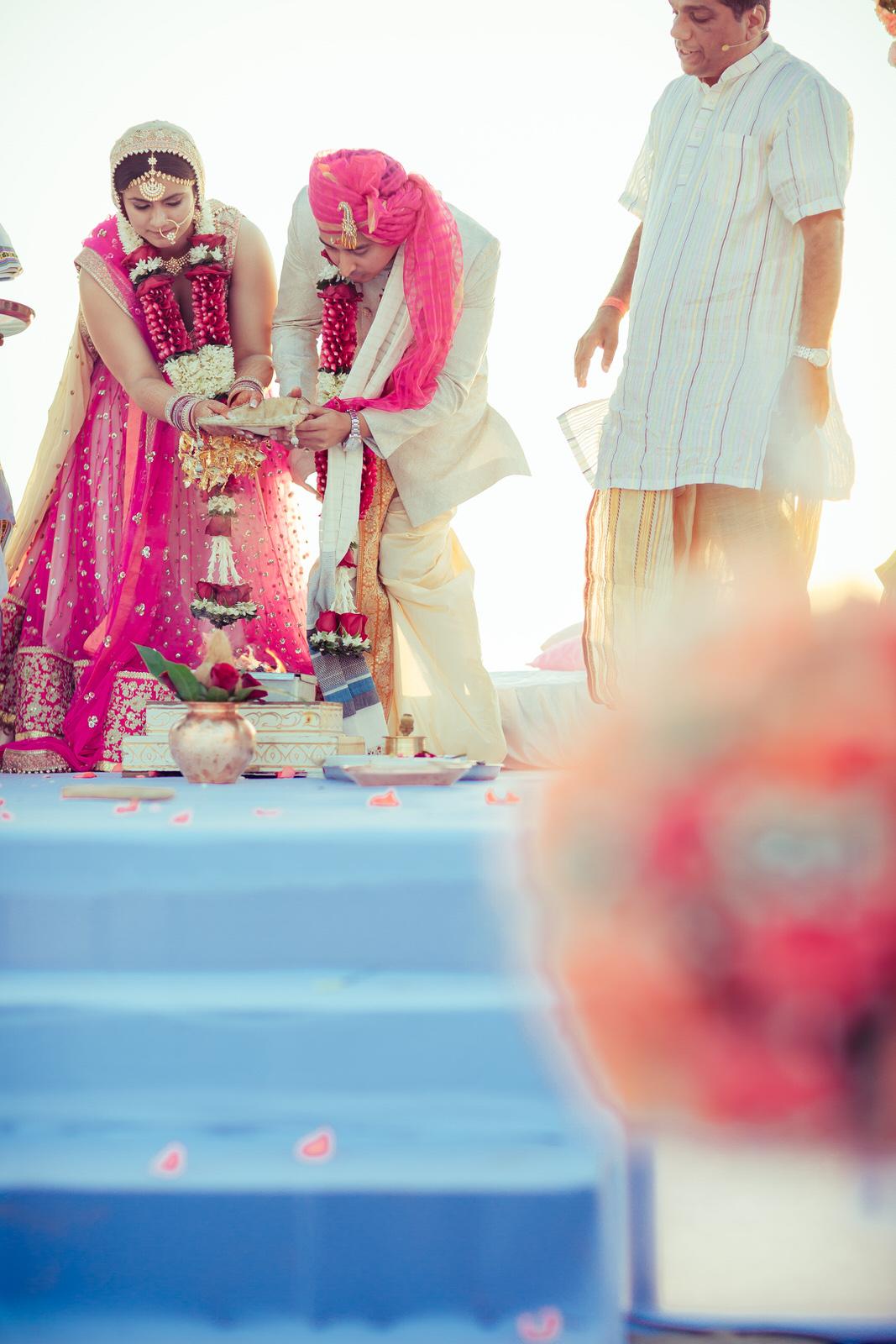 wedding day re edit (574 of 784).jpg