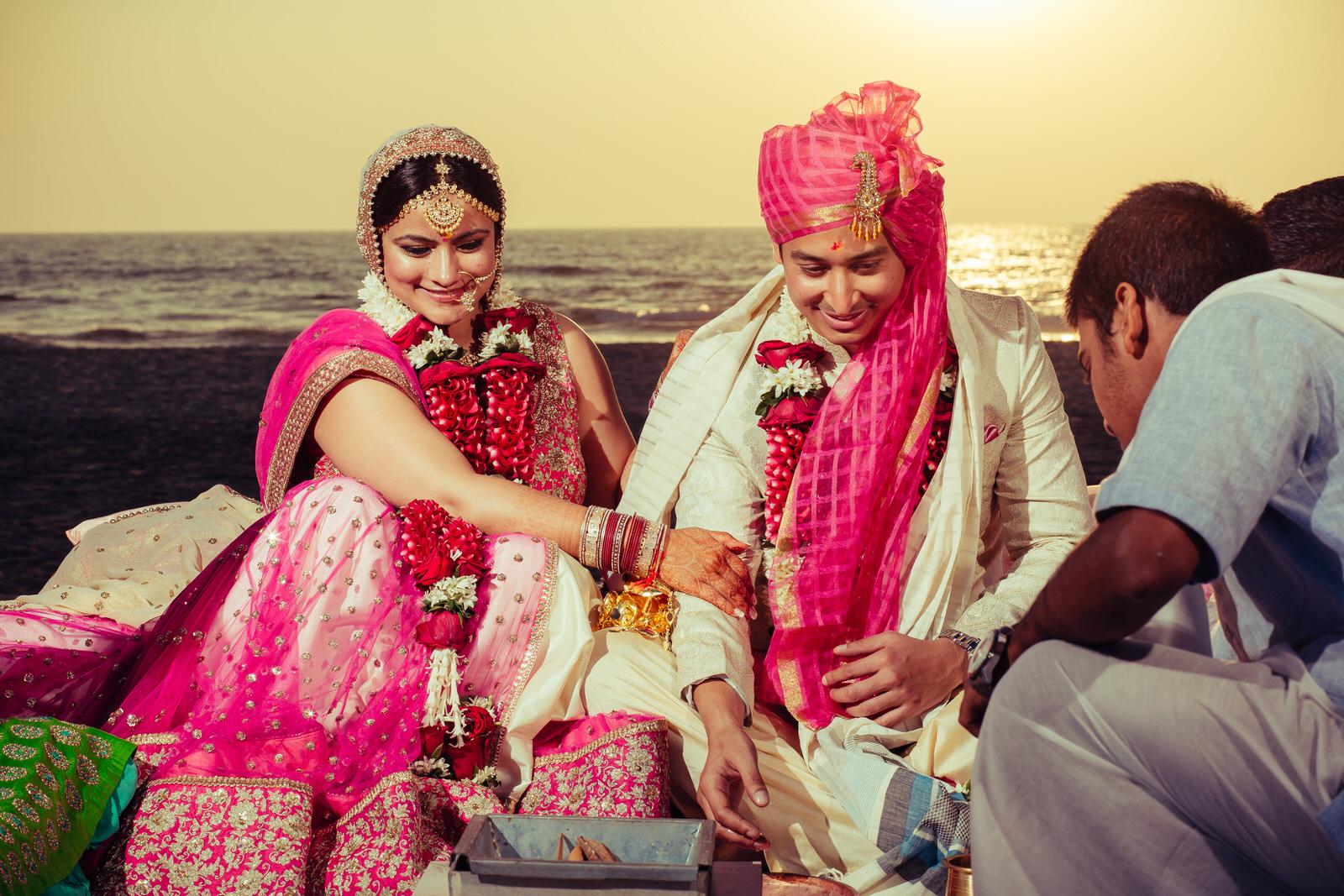 wedding day re edit (560 of 784).jpg