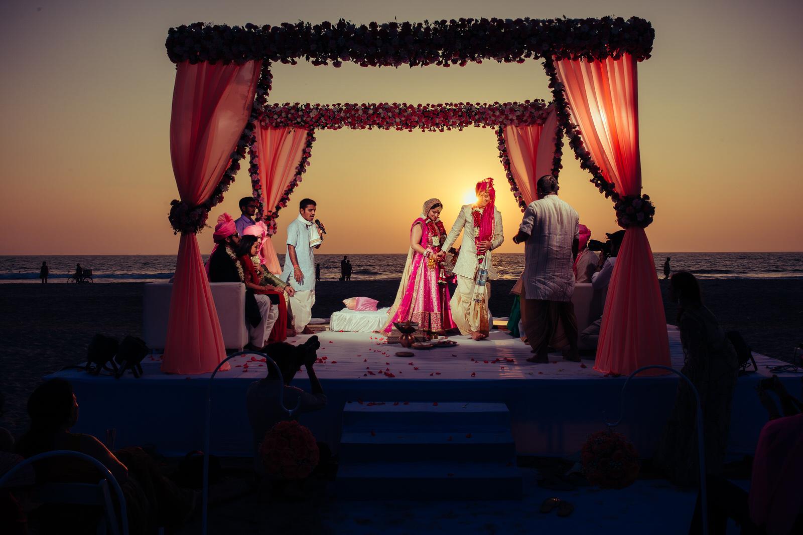 wedding day re edit (583 of 784).jpg