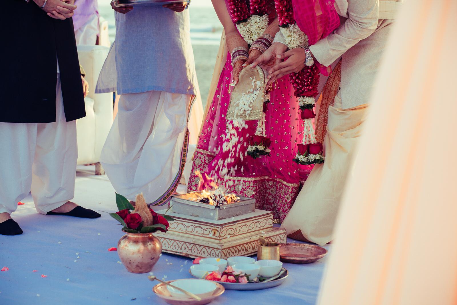 wedding day re edit (580 of 784).jpg