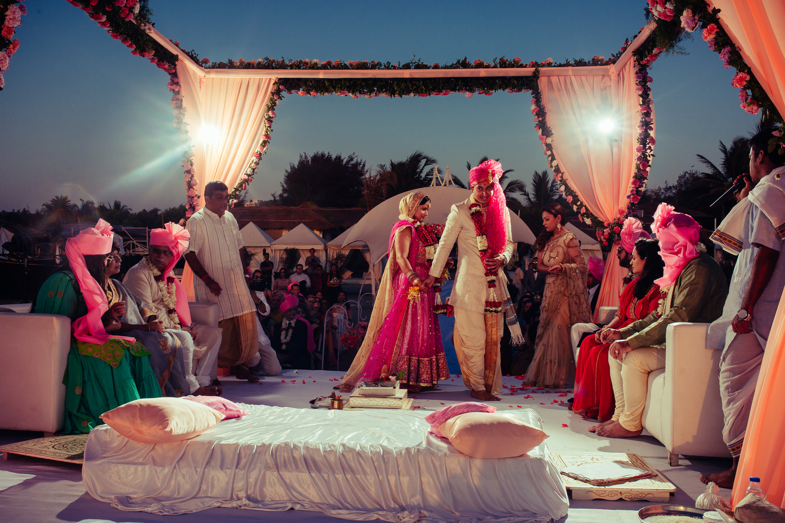 wedding day re edit (585 of 784).jpg