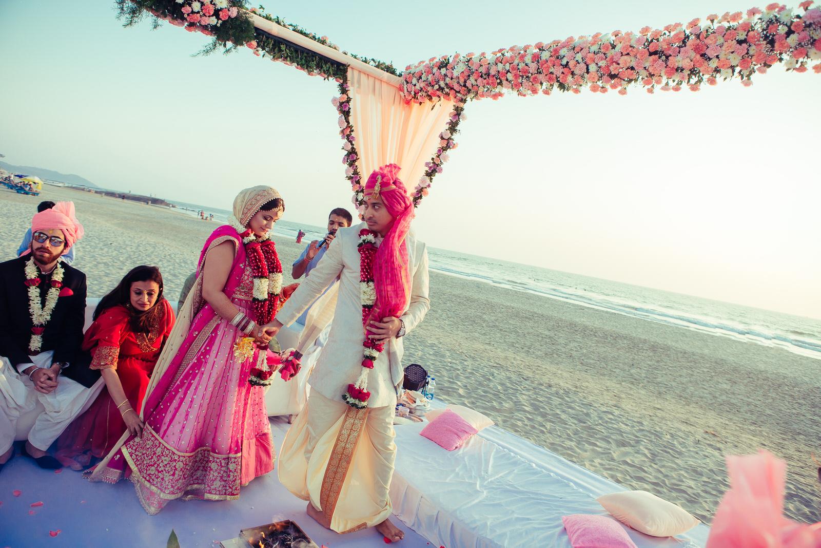 wedding day re edit (590 of 784).jpg