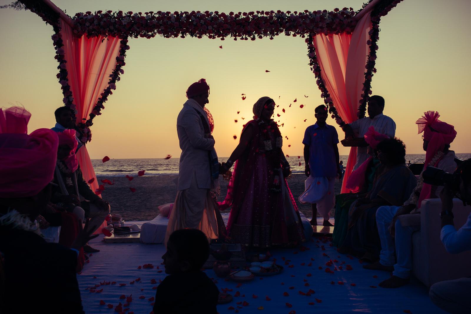 wedding day re edit (596 of 784).jpg