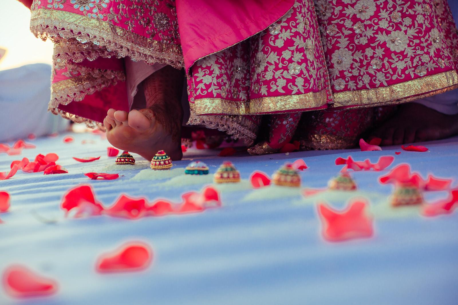wedding day re edit (603 of 784).jpg