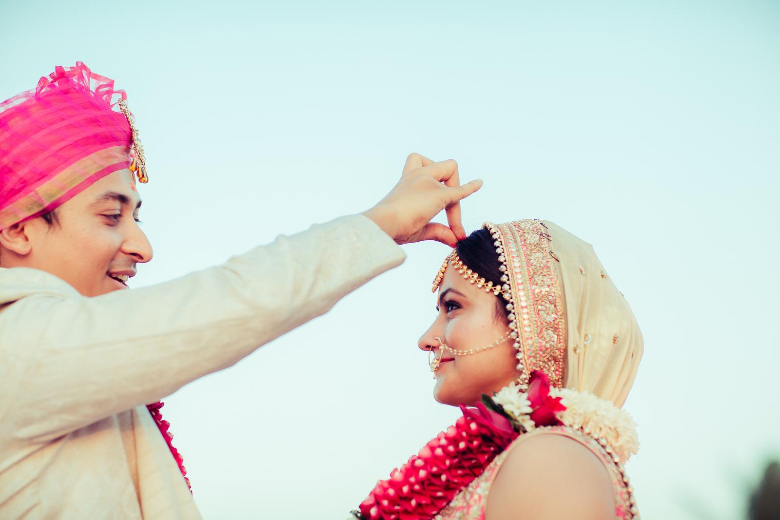 wedding day re edit (612 of 784).jpg