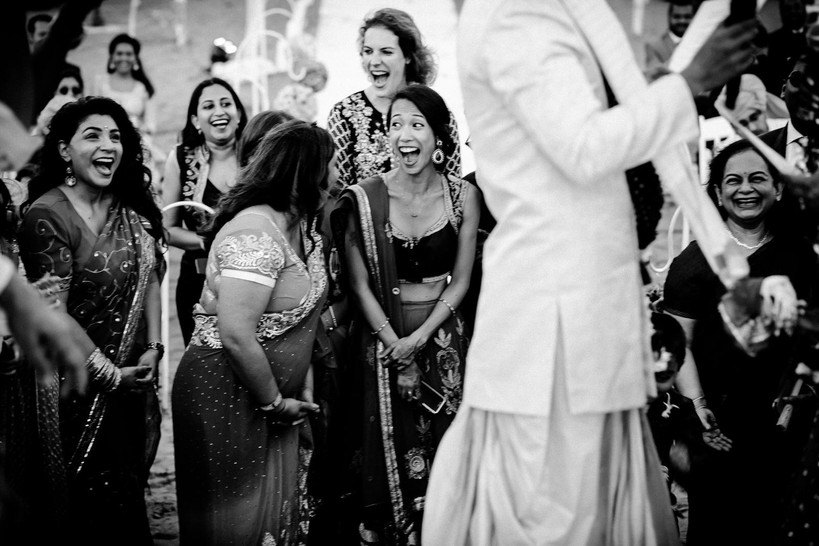 wedding day re edit (618 of 784).jpg