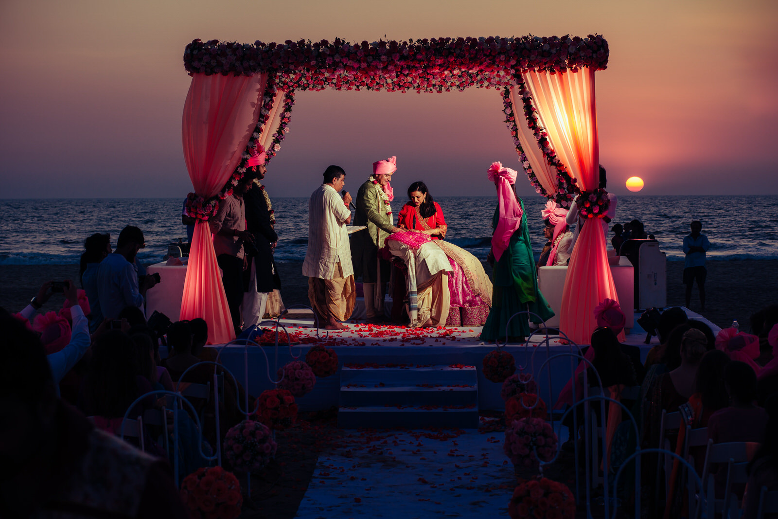 wedding day re edit (631 of 784).jpg