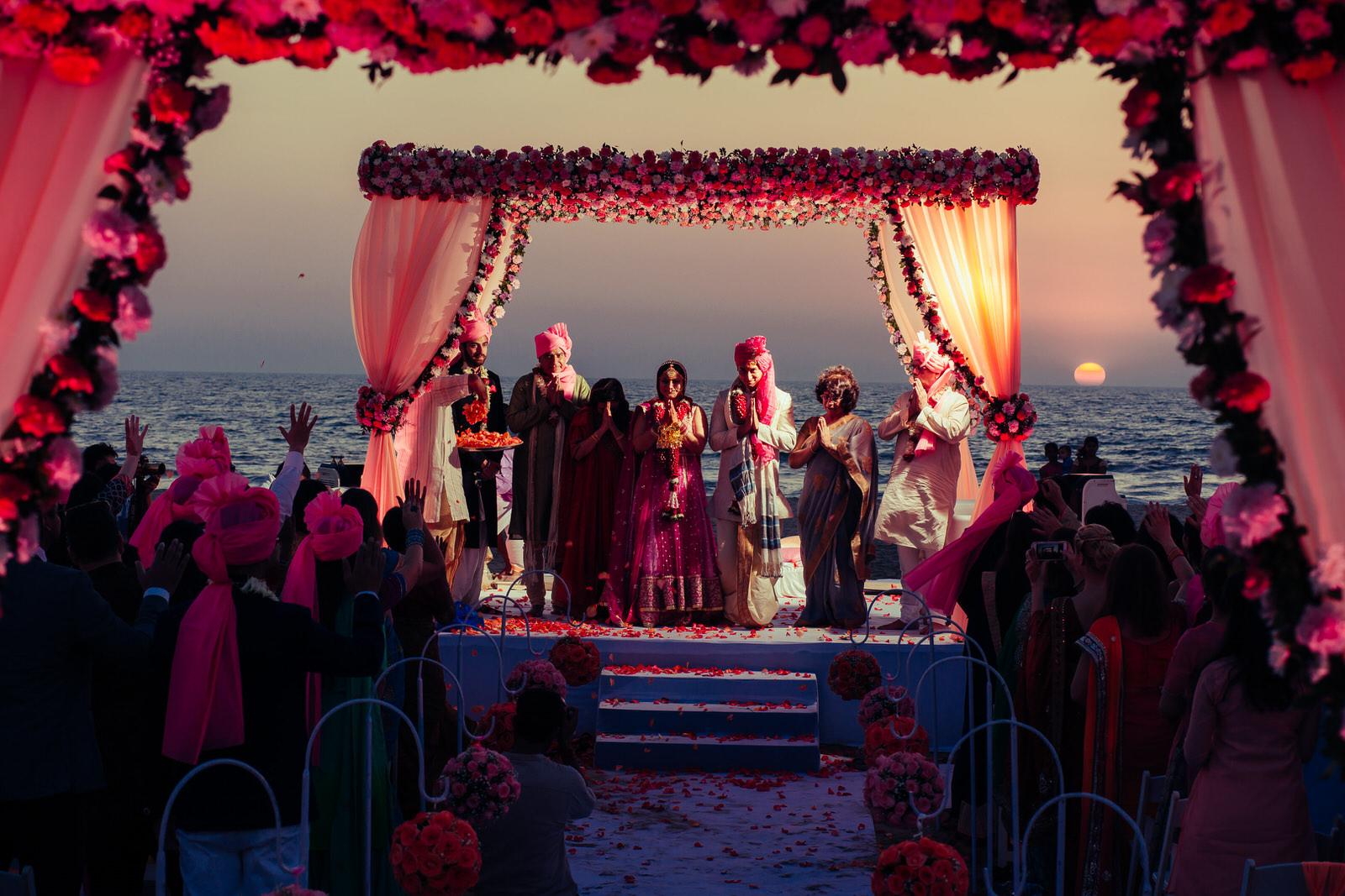 wedding day re edit (634 of 784).jpg