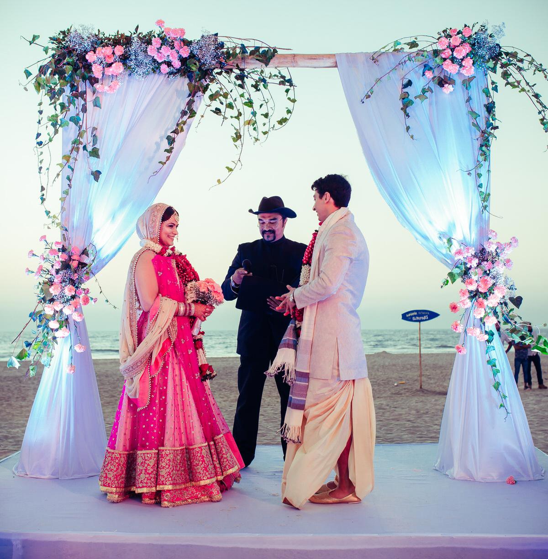wedding day re edit (653 of 784).jpg