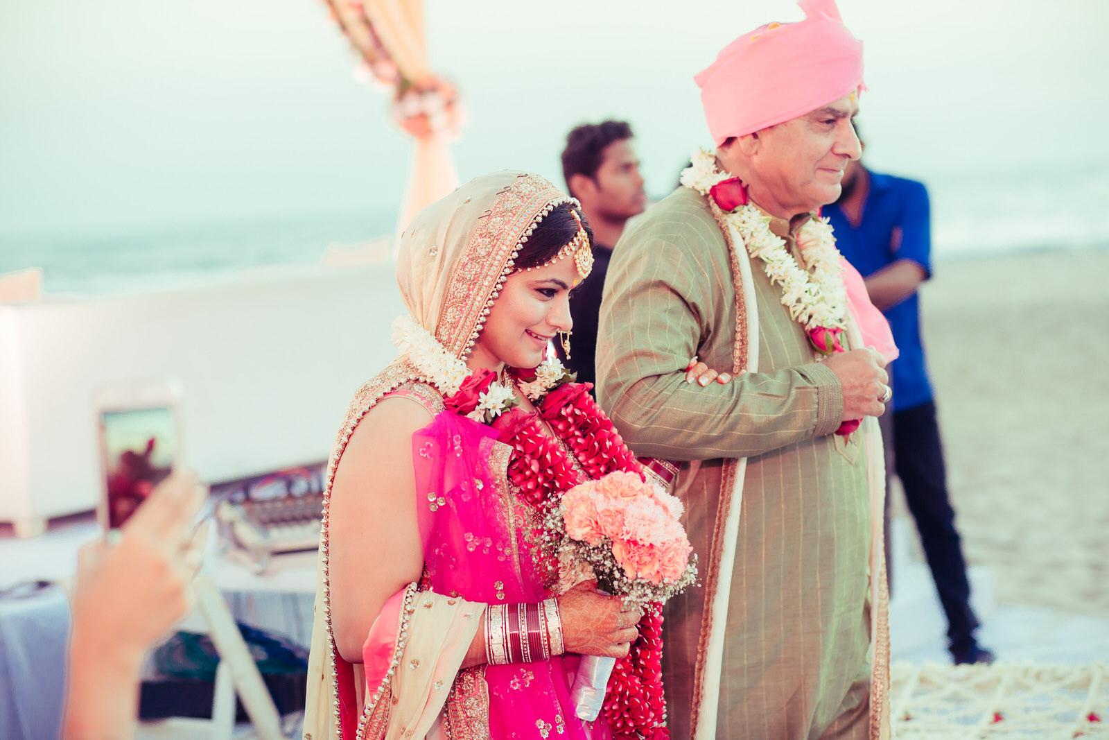 wedding day re edit (654 of 784).jpg