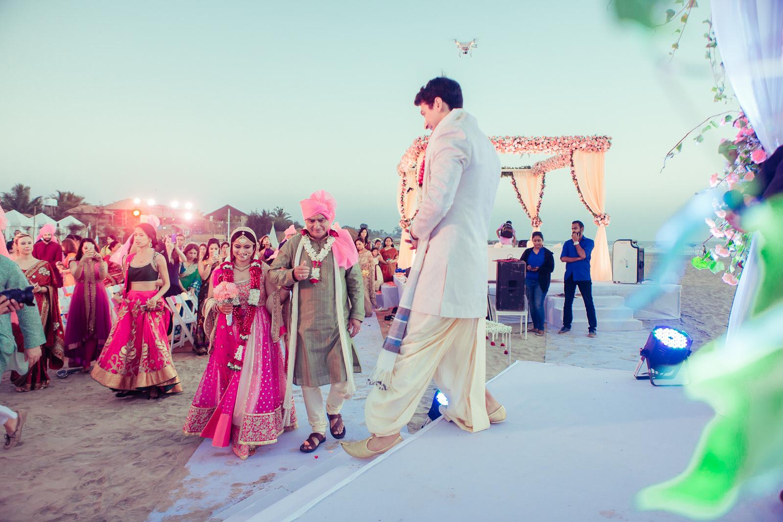 wedding day re edit (656 of 784).jpg