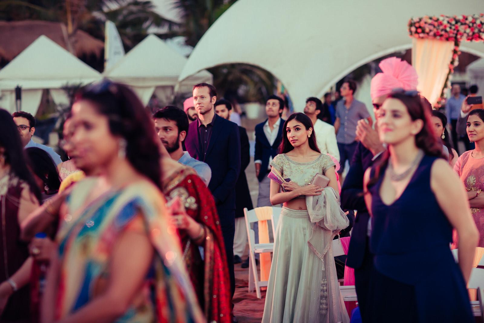 wedding day re edit (662 of 784).jpg