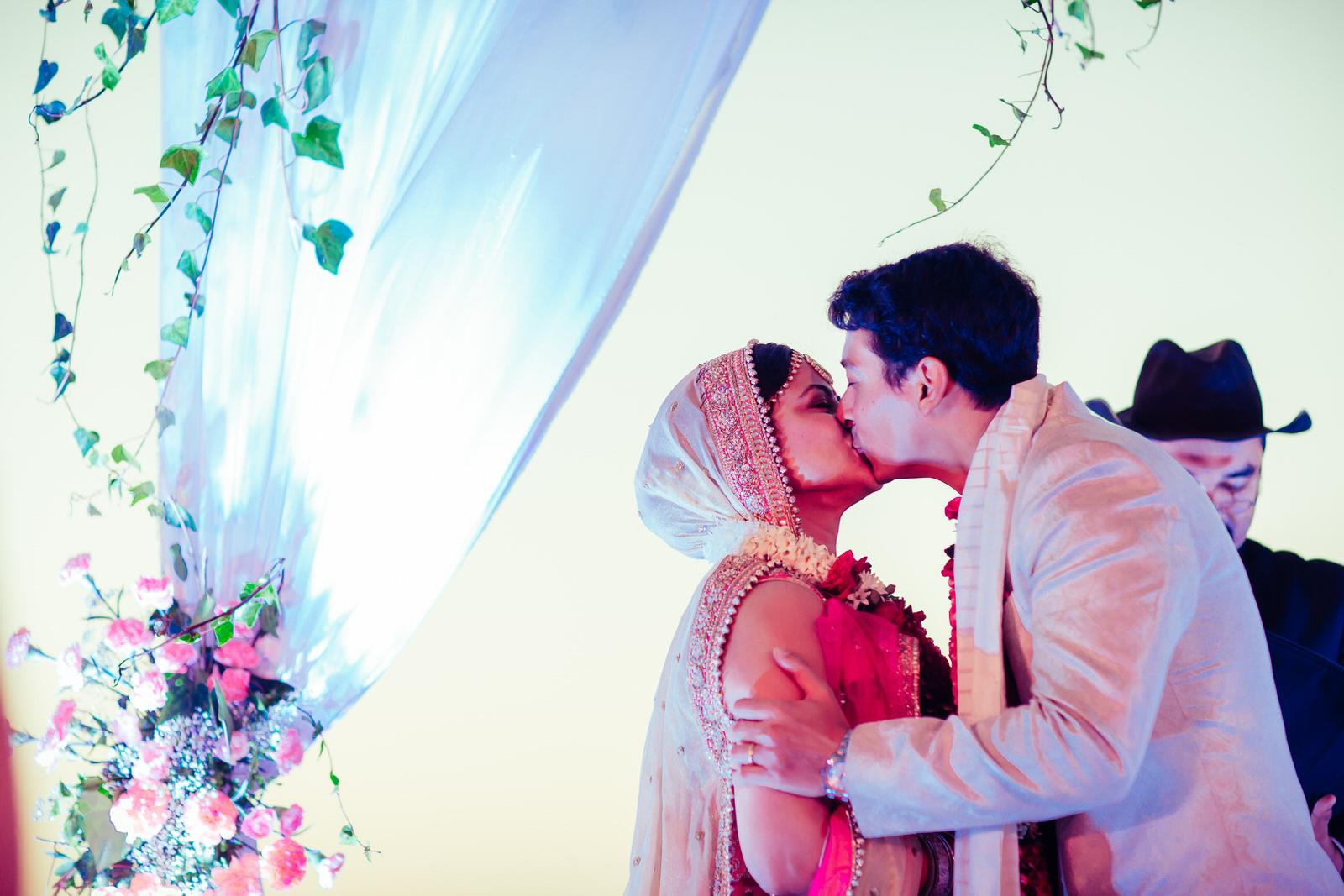 wedding day re edit (690 of 784).jpg