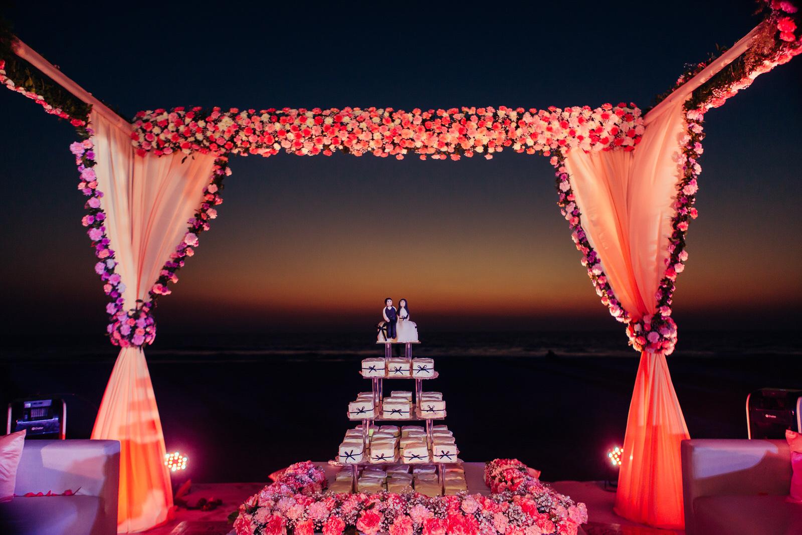 wedding day re edit (700 of 784).jpg