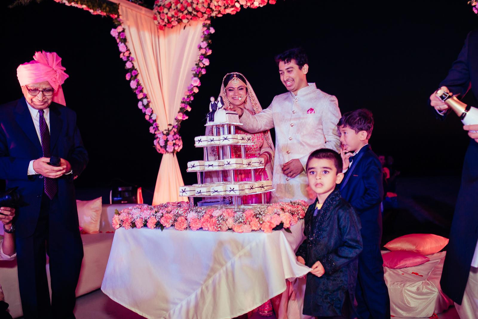 wedding day re edit (709 of 784).jpg
