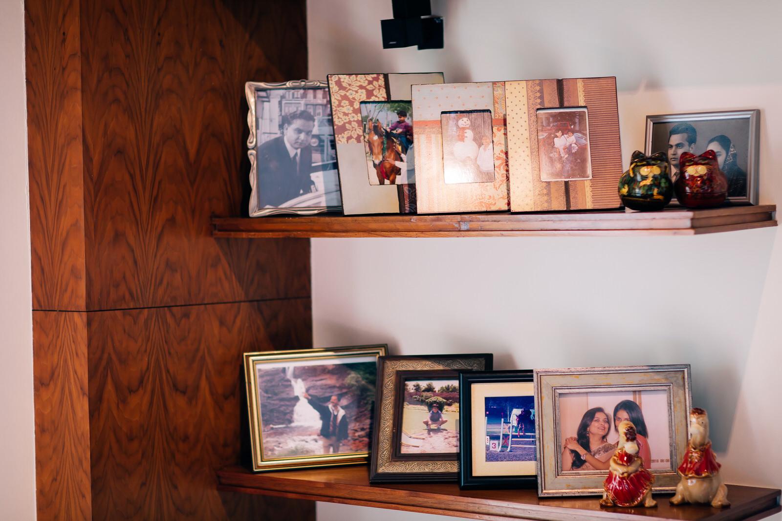 Wedding Folder One-9.jpg