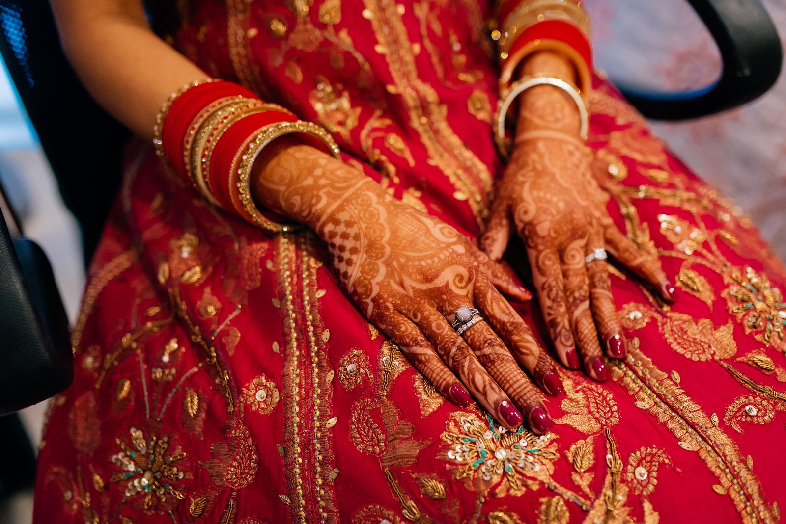 Wedding Folder One-12.jpg