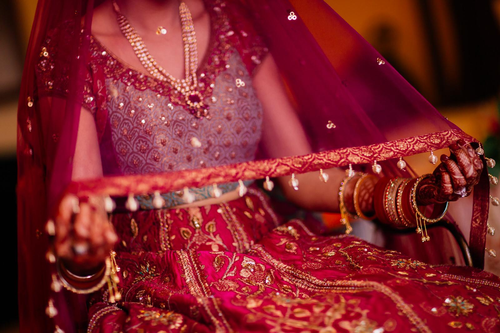 Wedding Folder One-51.jpg
