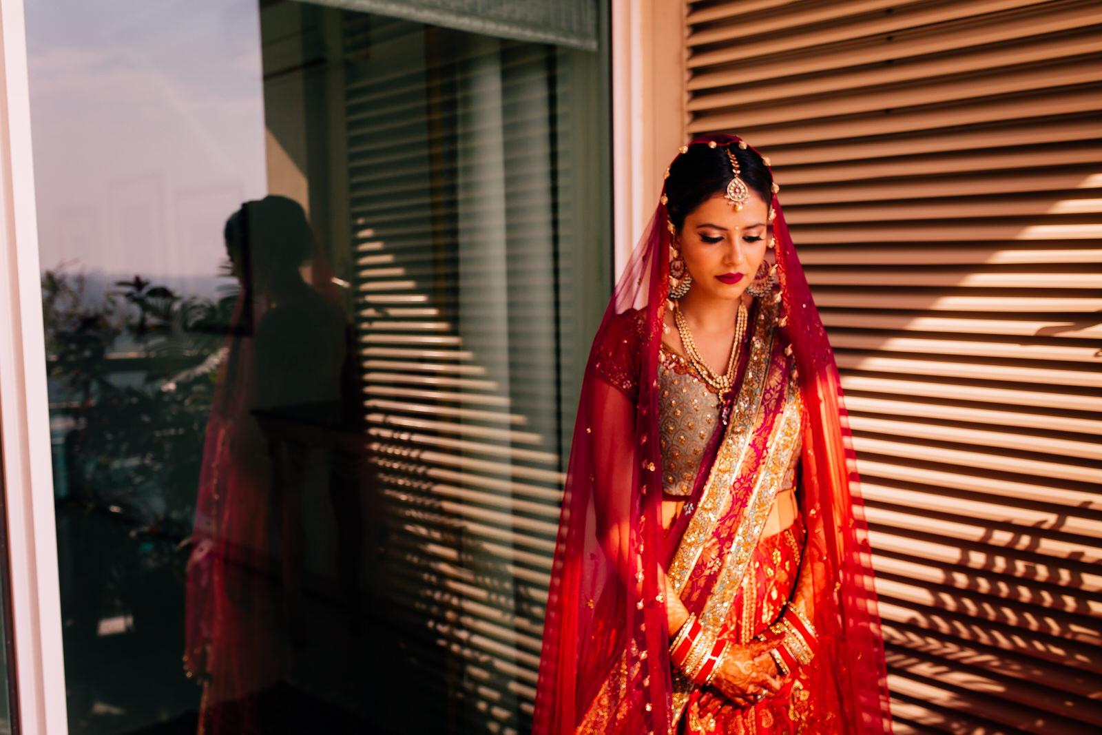 Wedding Folder One-123.jpg
