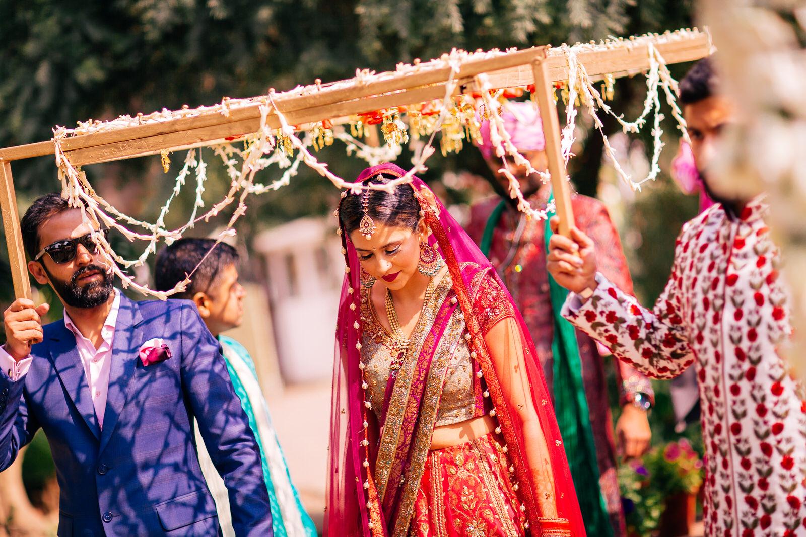 Wedding Folder One-140.jpg