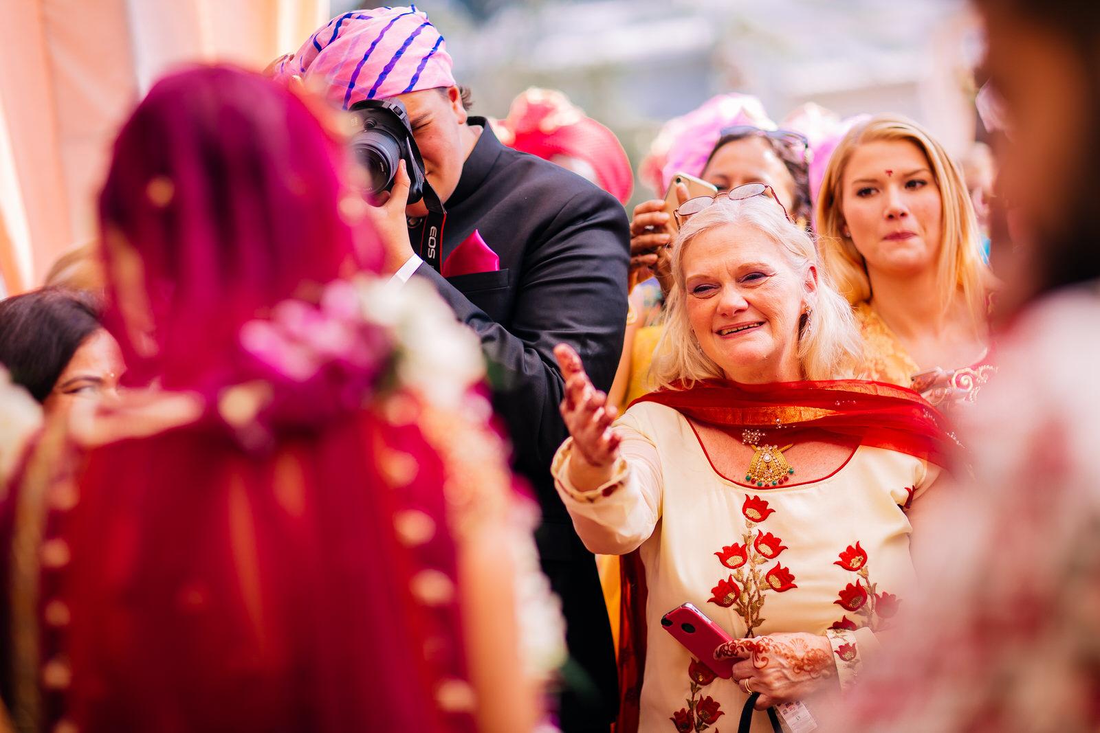 Wedding Folder One-161.jpg