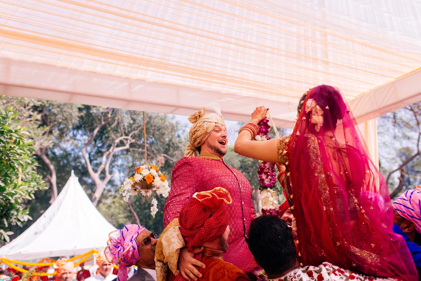 Wedding Folder One-164.jpg