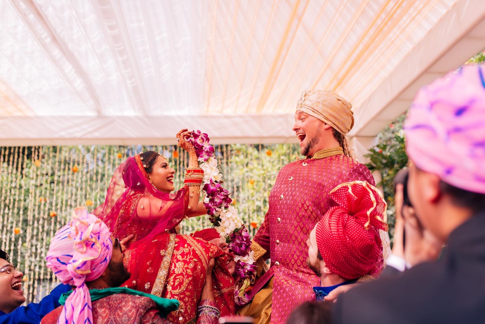 Wedding Folder One-167.jpg