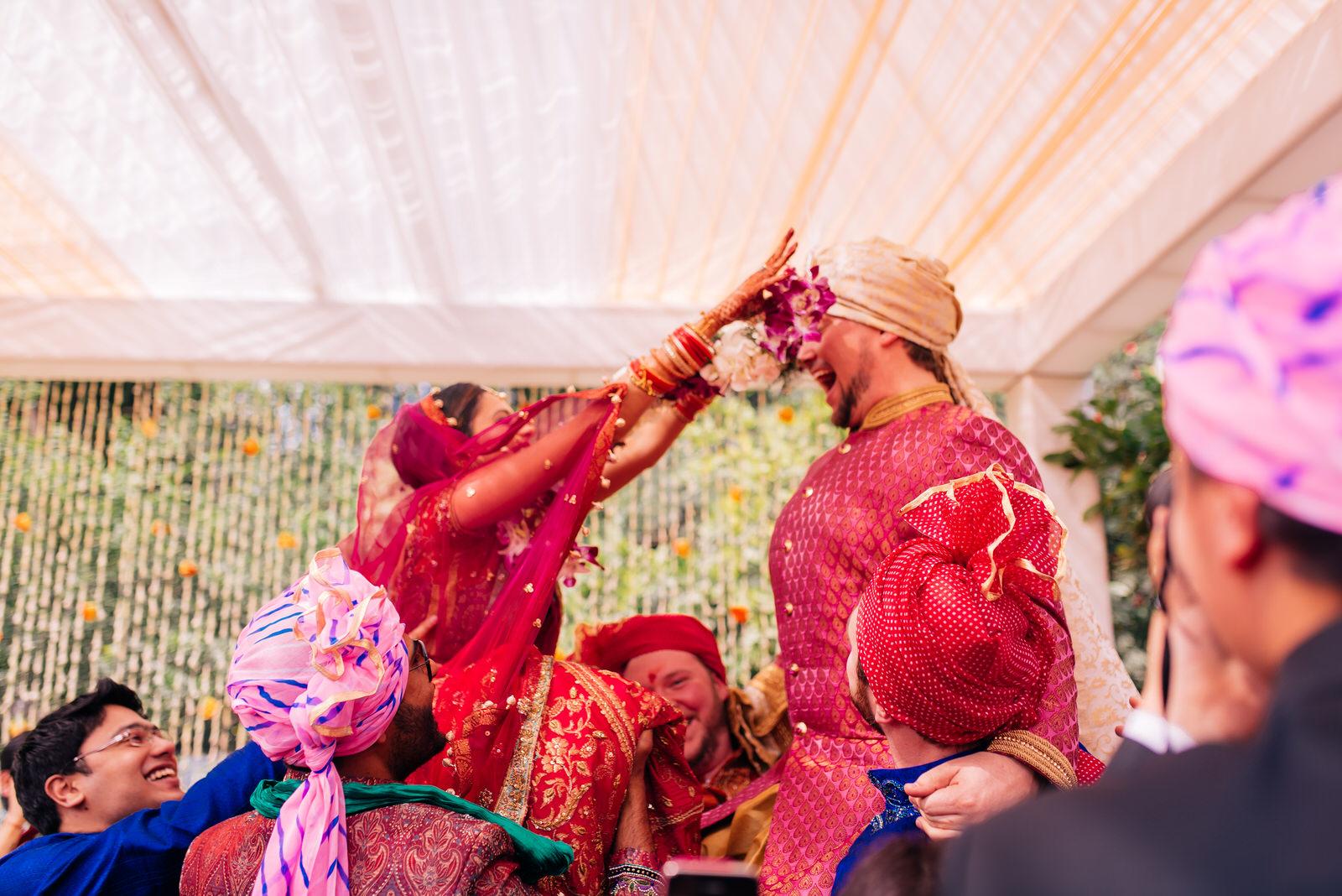 Wedding Folder One-168.jpg