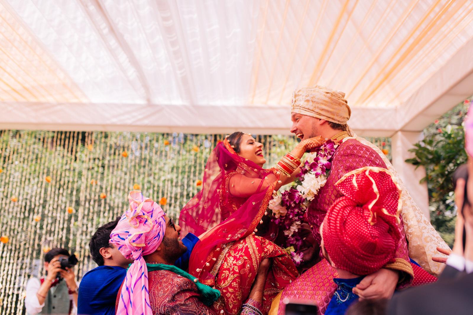 Wedding Folder One-169.jpg