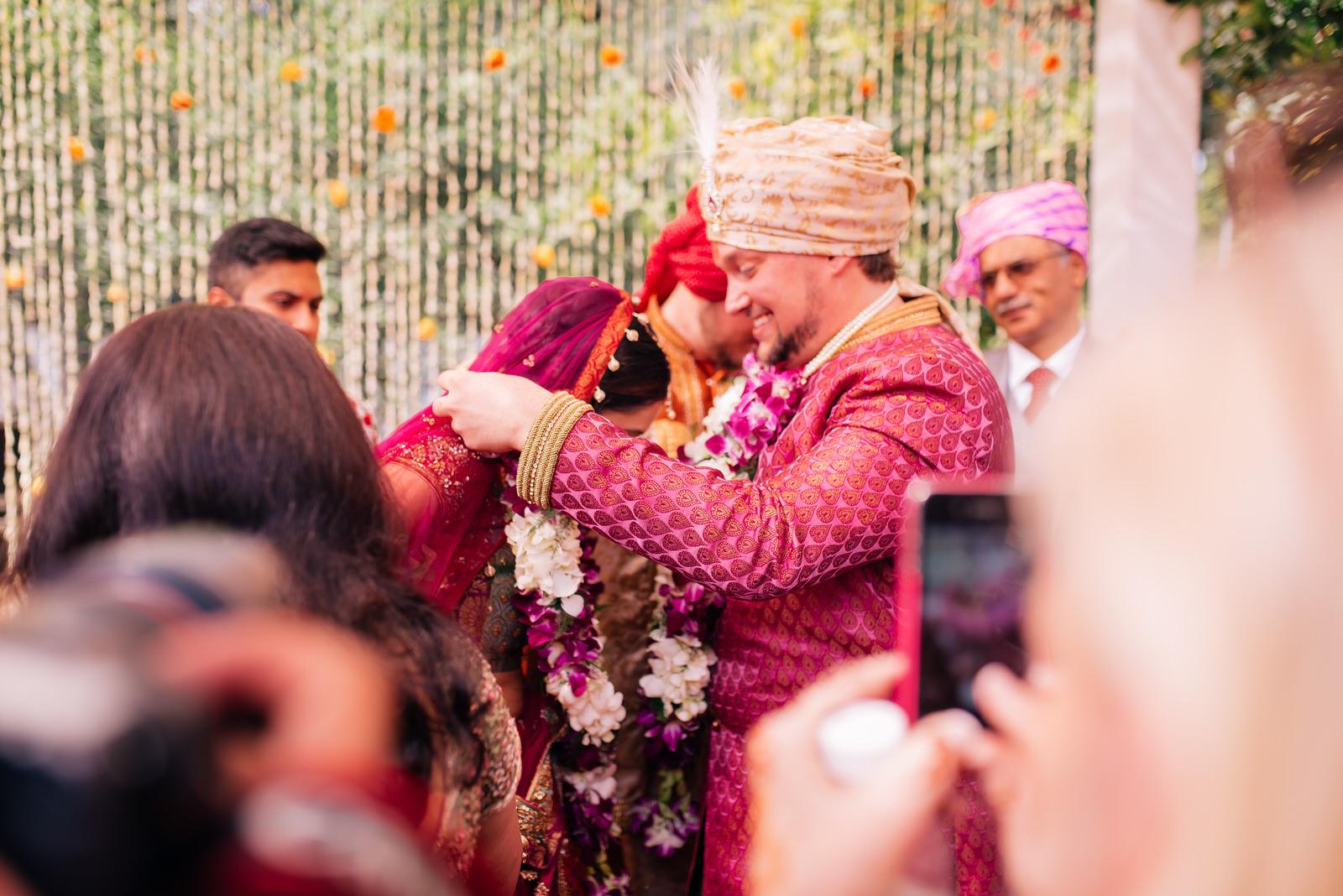 Wedding Folder One-170.jpg