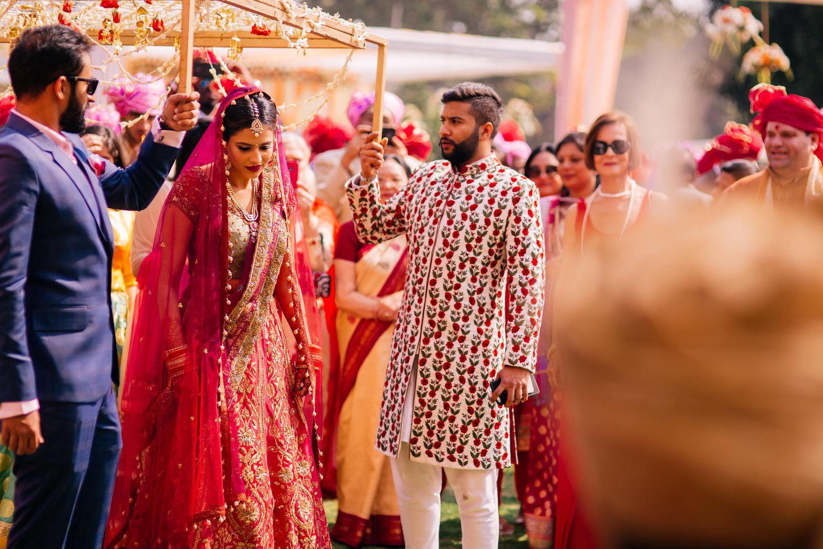 Wedding Folder One-184.jpg