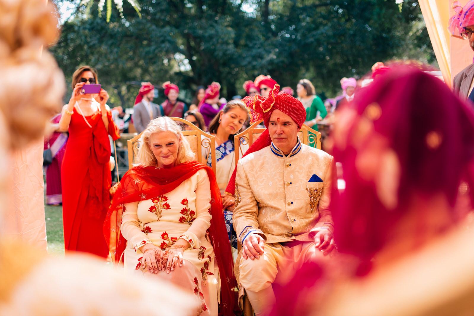 Wedding Folder One-210.jpg