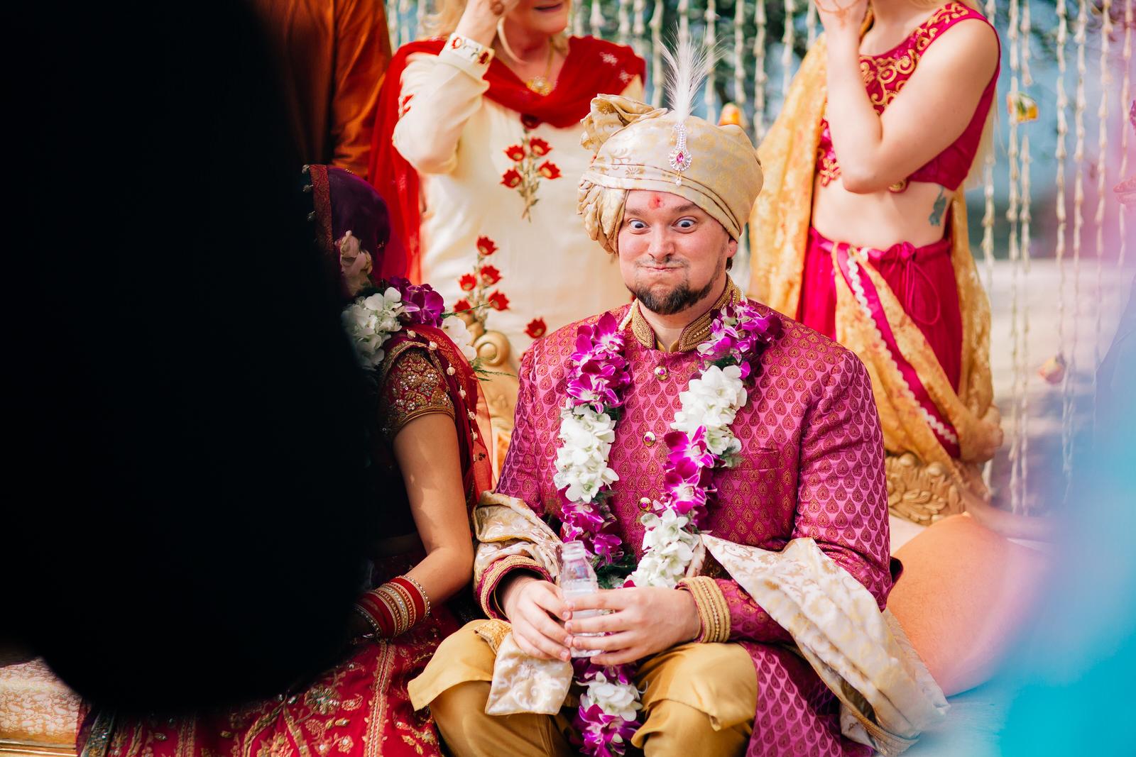 Wedding Folder One-220.jpg