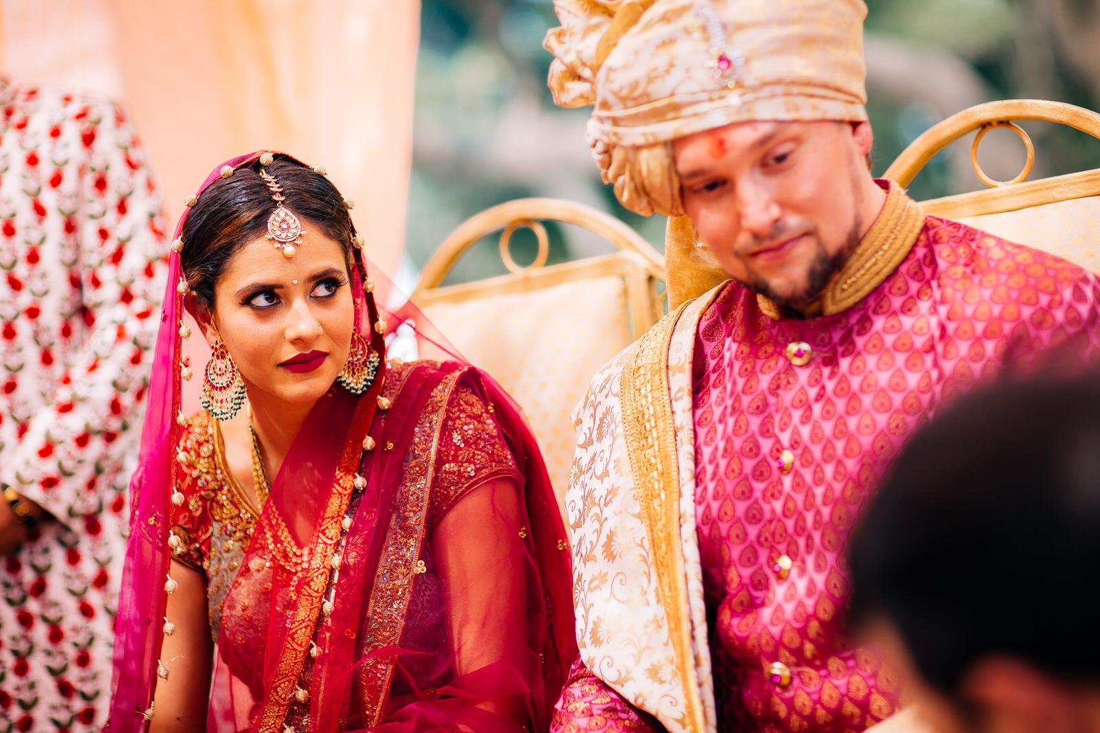 Wedding Folder One-235.jpg