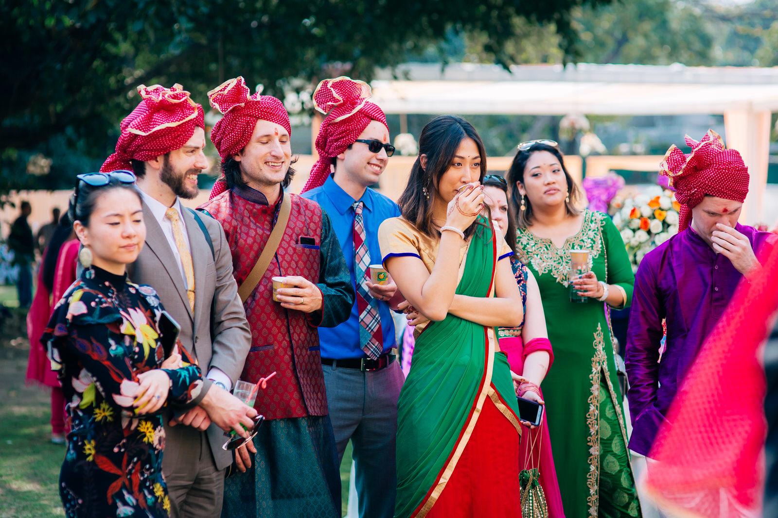 Wedding Folder One-263.jpg