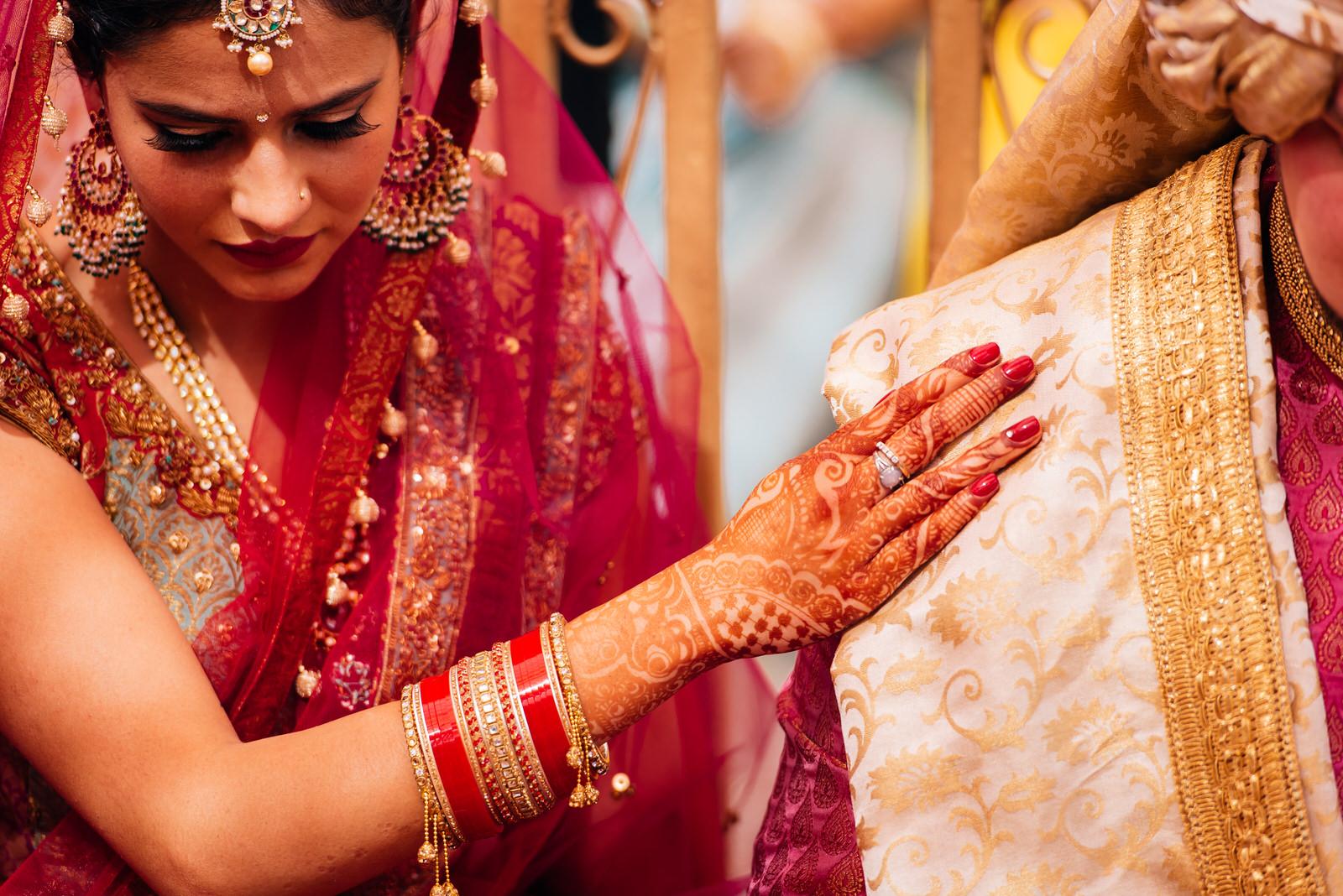 Wedding Folder One-262.jpg