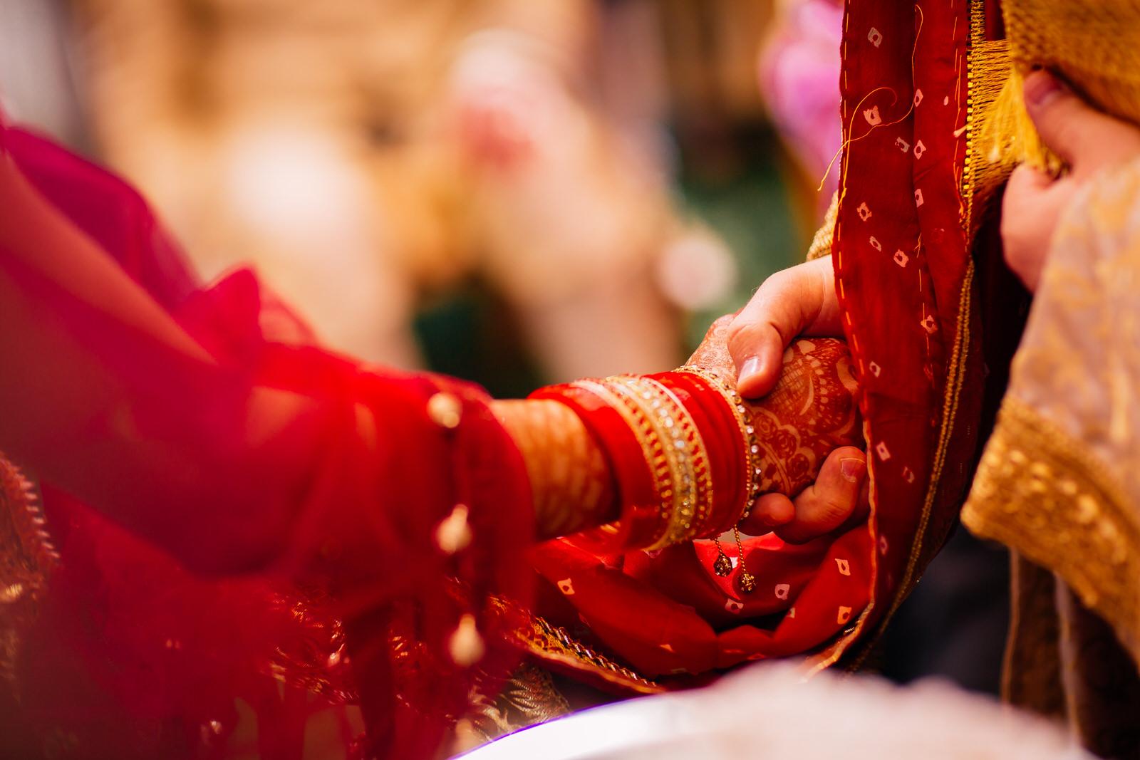 Wedding Folder One-280.jpg