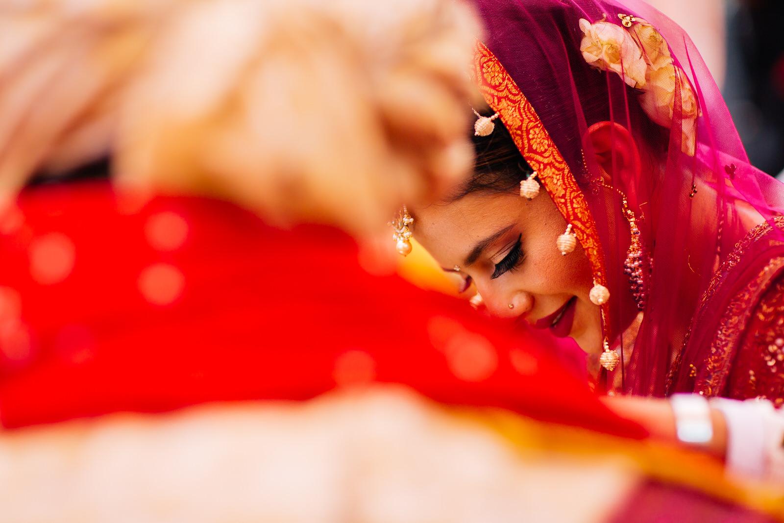 Wedding Folder One-281.jpg